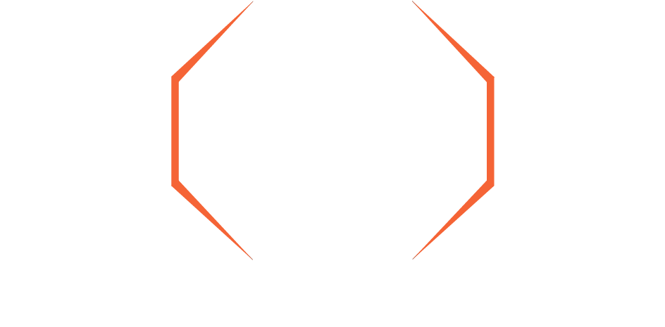 Basel Outdoor Bootcamp